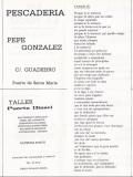 1990.-A-que-no-me-conoces-Pag-15-16