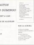 1990.-A-que-no-me-conoces-Pag-17-18
