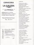 1990.-A-que-no-me-conoces-Pag-19-20