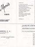 1990.-A-que-no-me-conoces-Pag-21-22
