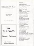 1990.-A-que-no-me-conoces-Pag-25-26