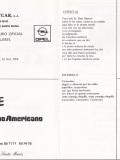 1990.-A-que-no-me-conoces-Pag-31-32