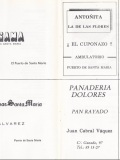 1990.-A-que-no-me-conoces-Pag-5-6
