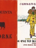 1990.-A-que-no-me-conoces-Portada-Contraportada