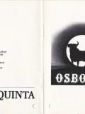 1990.-Andaluces-de-Jaén-Pag-1