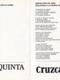 1990.-Andaluces-de-Jaén-Pag-10