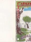 1990.-Andaluces-de-Jaén-Portada-y-contraportada