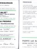 1993.-Dando-la-Cara-Pag-1-2