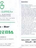 1993.-Dando-la-Cara-Pag-13-14