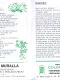 1993.-Dando-la-Cara-Pag-15-16