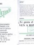 1993.-Dando-la-Cara-Pag-19-20