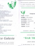 1993.-Dando-la-Cara-Pag-21-22
