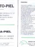 1993.-Dando-la-Cara-Pag-5-6
