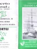 1993.-Dando-la-Cara-Portada-y-Contraportada