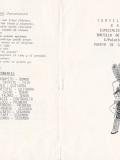 1990.-De-Mil-Colores-Pag-1-2