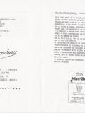 1990.-De-Mil-Colores-Pag-11-12