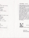 1990.-De-Mil-Colores-Pag-5-6
