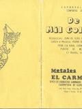 1990.-De-Mil-Colores-Portada-y-Contraportada