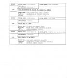 Programa-de-Actuación-de-1990-Pag-10