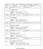 Programa-de-Actuación-de-1990-Pag-12