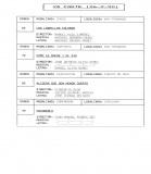 Programa-de-Actuación-de-1990-Pag-13