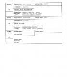 Programa-de-Actuación-de-1990-Pag-6