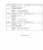 Programa-de-Actuación-de-1990-Pag-8