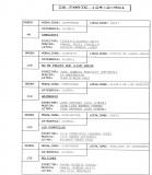 Programa-de-Actuación-de-1990-Pag-9