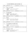Programa-de-Actuación-de-1990-Pag-15