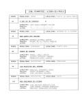Programa-de-Actuación-de-1990-Pag-17