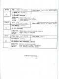 Programa-de-Actuación-de-1990-Pag-4