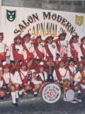 chirigota-que-te-paeje-a-ti-1990-concurso-de-popurrit-9-marzo-90