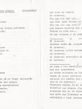1991.-A-seis-cuerdas-Pag-11-12