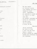 1991.-A-seis-cuerdas-Pag-5-6