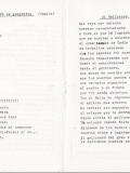 1991.-A-seis-cuerdas-Pag-7-8