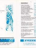 1991.-Como-un-juguete-Pag-4