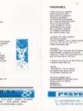 1991.-Como-un-juguete-Pag-7