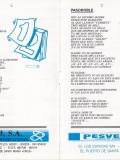 1991.-Como-un-juguete-Pag-8