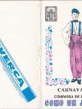1991.-Como-un-juguete-Portada-y-Contraportada