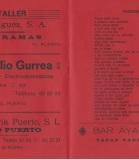 1991.-Entre-Tela-Pag-10