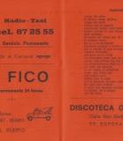 1991.-Entre-Tela-Pag-12