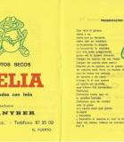 1991.-Entre-Tela-Pag-2