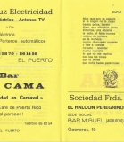 1991.-Entre-Tela-Pag-3