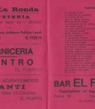 1991.-Entre-Tela-Pag-6
