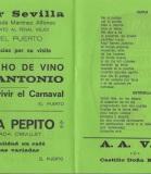 1991.-Entre-Tela-Pag-9