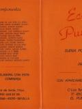 1991.-Entre-Tela-Pag-1