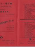 1991.-Entre-Tela-Pag-11