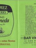 1991.-Entre-Tela-Pag-8