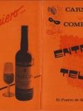 1991.-Entre-Tela-Portada-y-contraportada