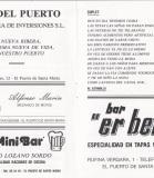 1991.-Los-Falleros-Cabreaos-Pag-15-16